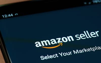 Guidelines Getting Your Sponsored Brands Video on Amazon Approved