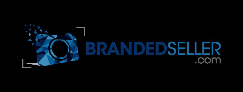 BrandedSeller.com